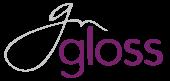 Gloss Media